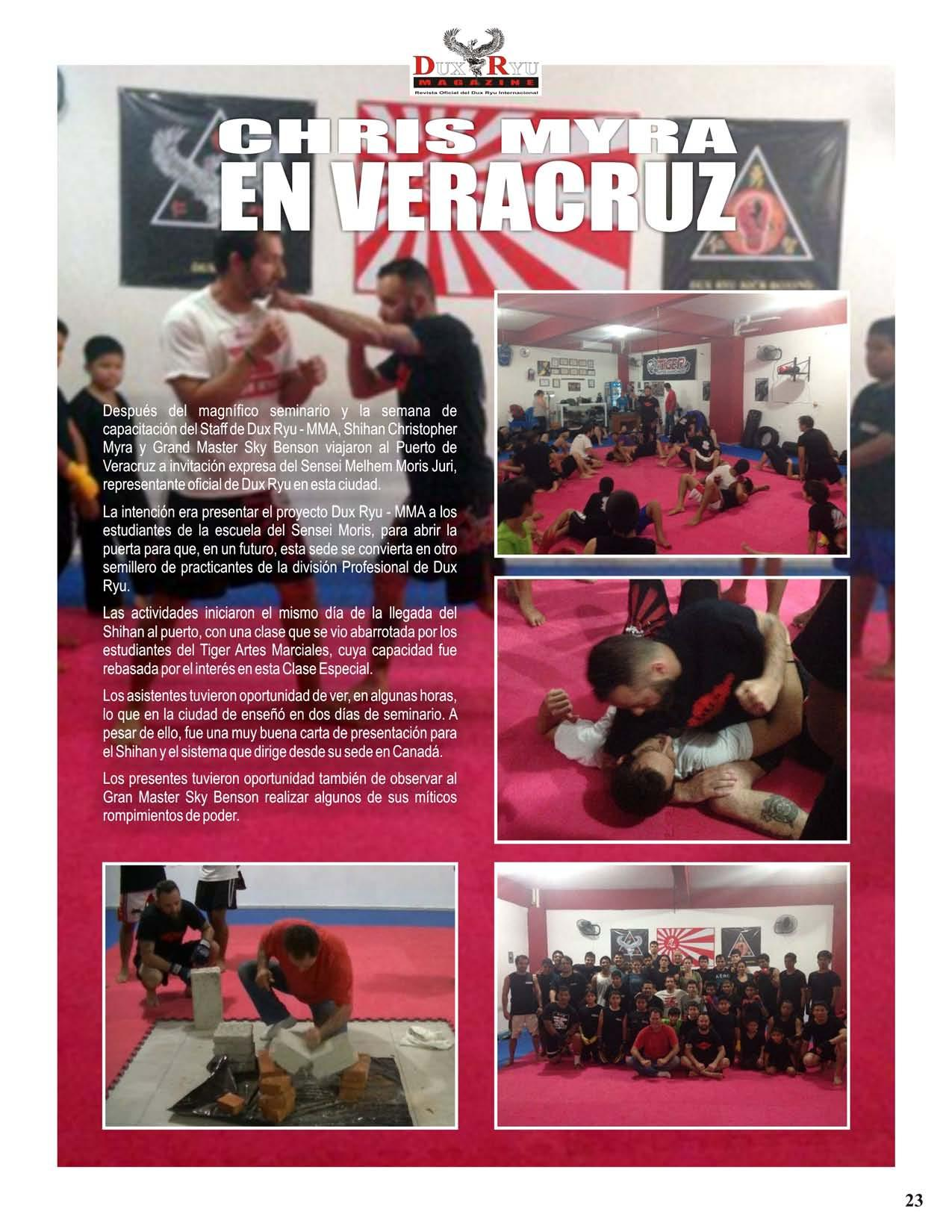 dux-ryu-magazine-3-page-025
