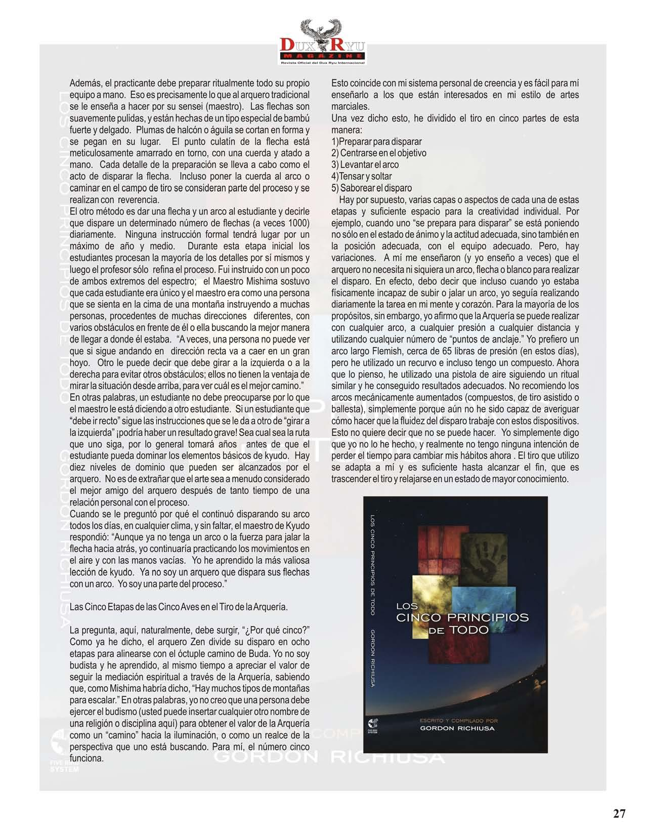 dux-ryu-magazine-3-page-029