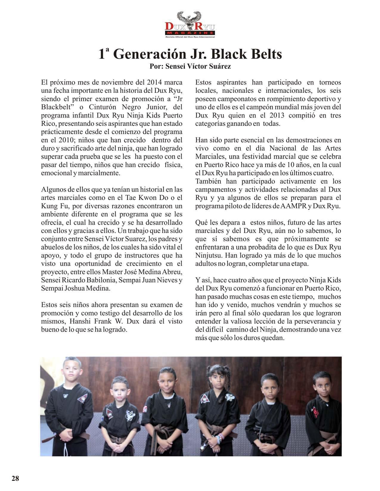 dux-ryu-magazine-3-page-030