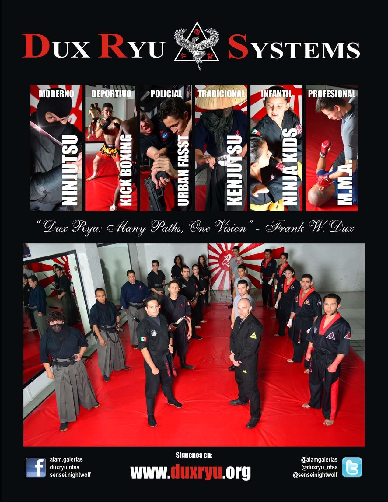 dux-ryu-magazine-3-page-036