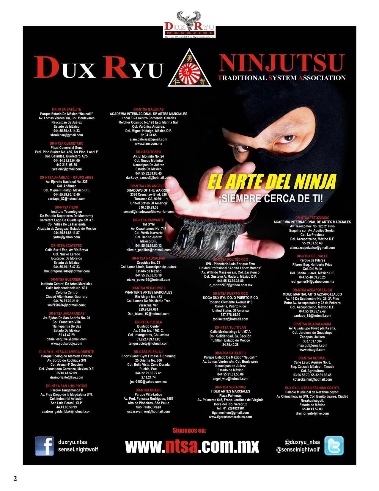 dux-ryu-magazine-4-page-004