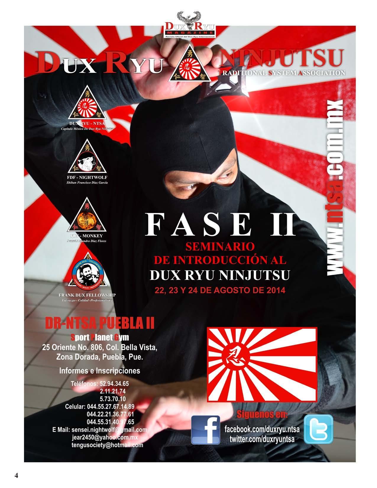 dux-ryu-magazine-4-page-006