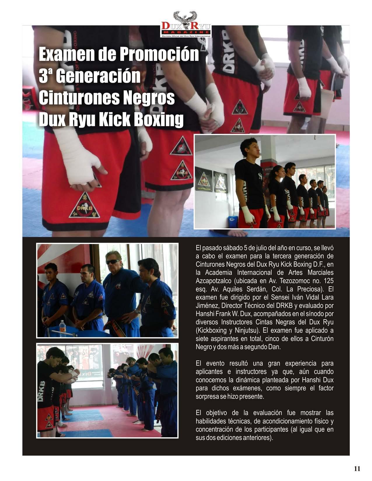 dux-ryu-magazine-4-page-013