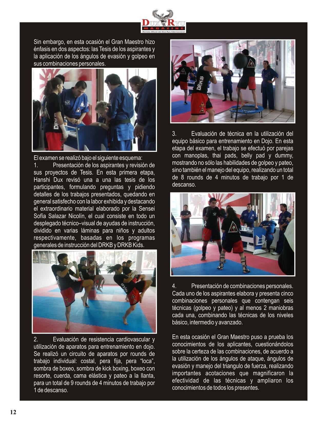 dux-ryu-magazine-4-page-014