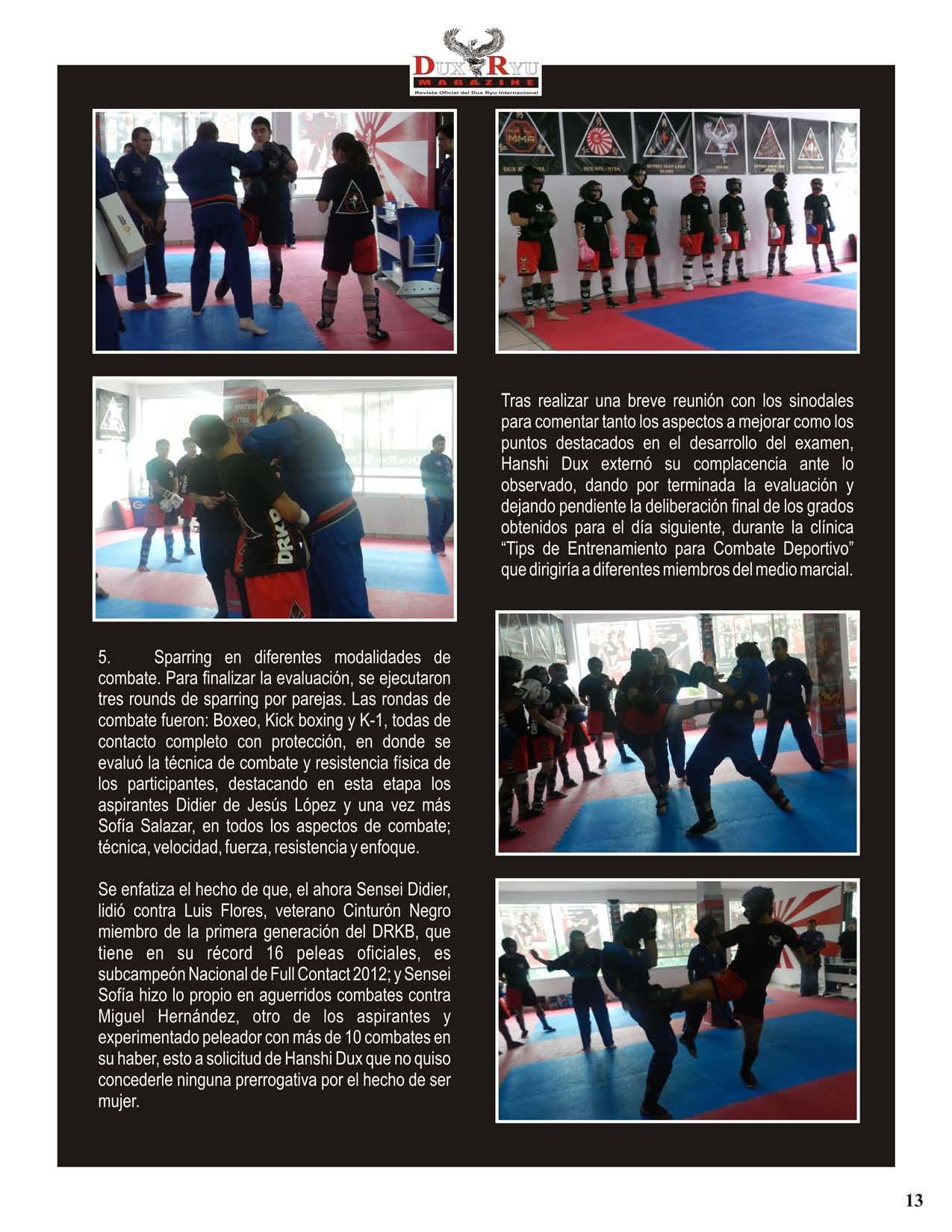 dux-ryu-magazine-4-page-015