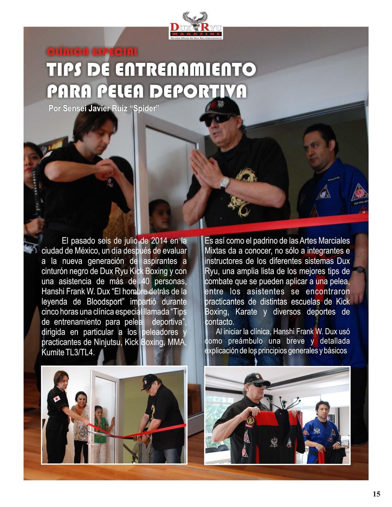 dux-ryu-magazine-4-page-017