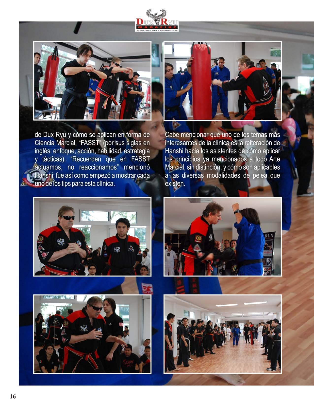 dux-ryu-magazine-4-page-018