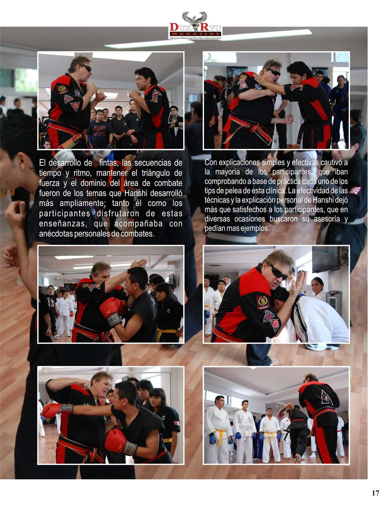 dux-ryu-magazine-4-page-019