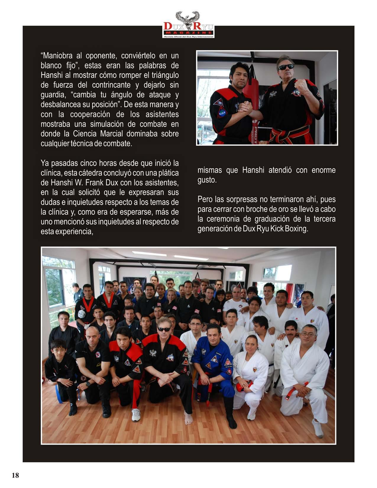 dux-ryu-magazine-4-page-020