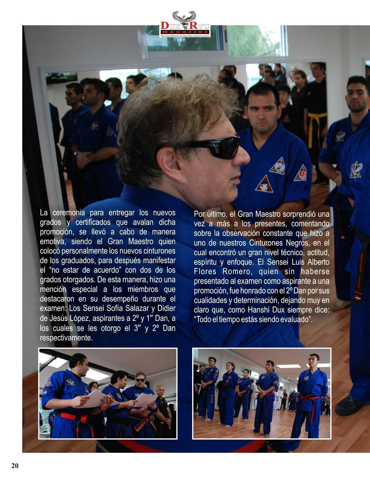 dux-ryu-magazine-4-page-022