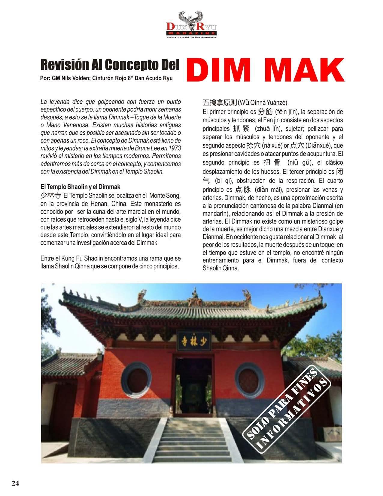 dux-ryu-magazine-4-page-026