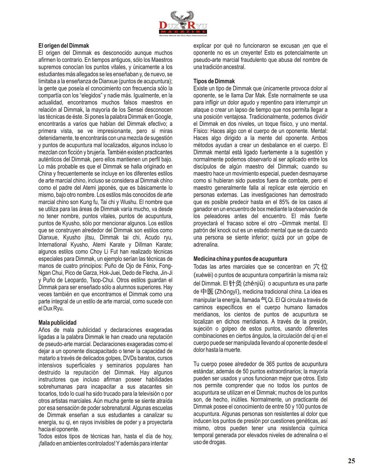 dux-ryu-magazine-4-page-027