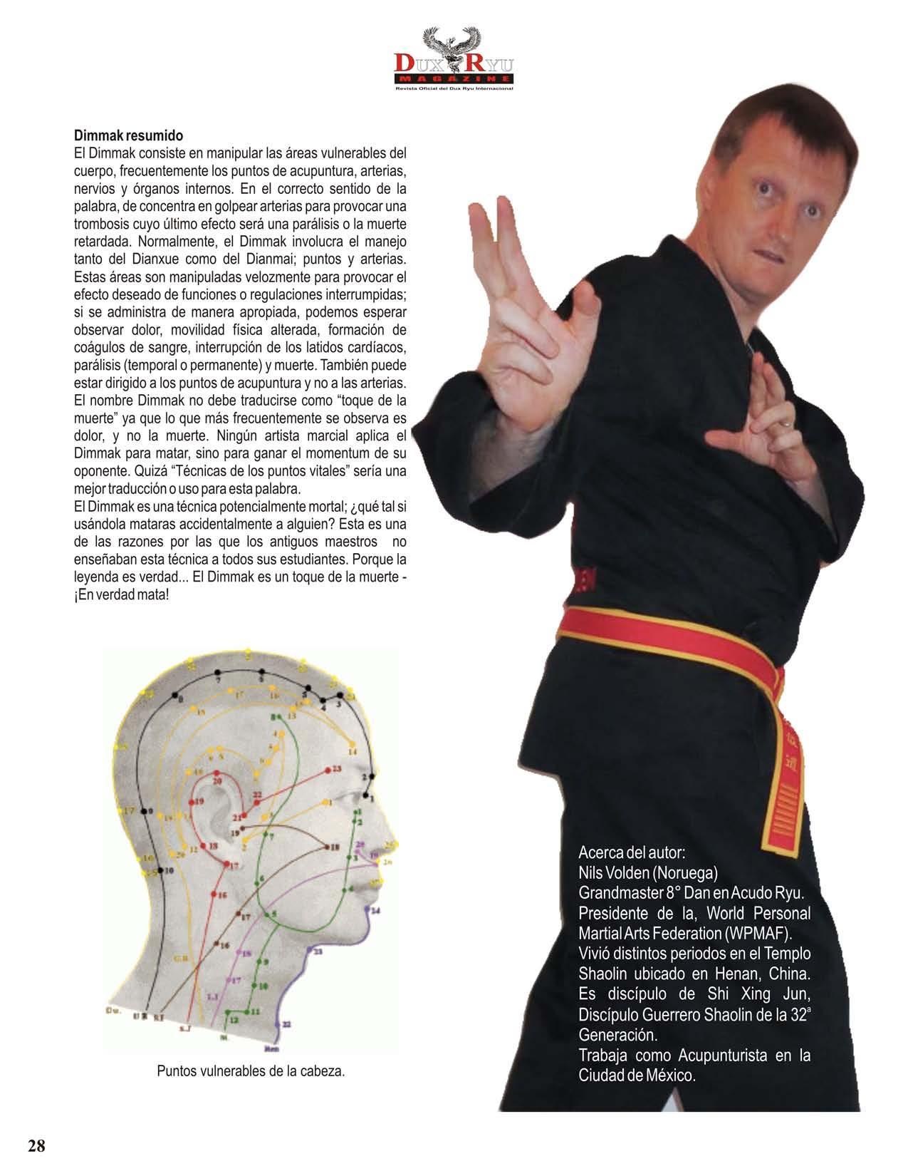 dux-ryu-magazine-4-page-030