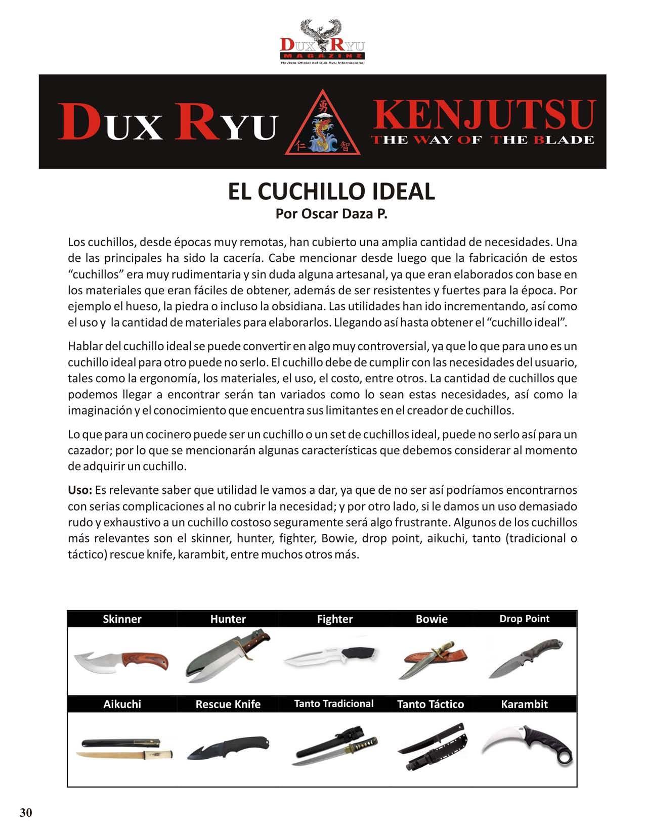 dux-ryu-magazine-4-page-032