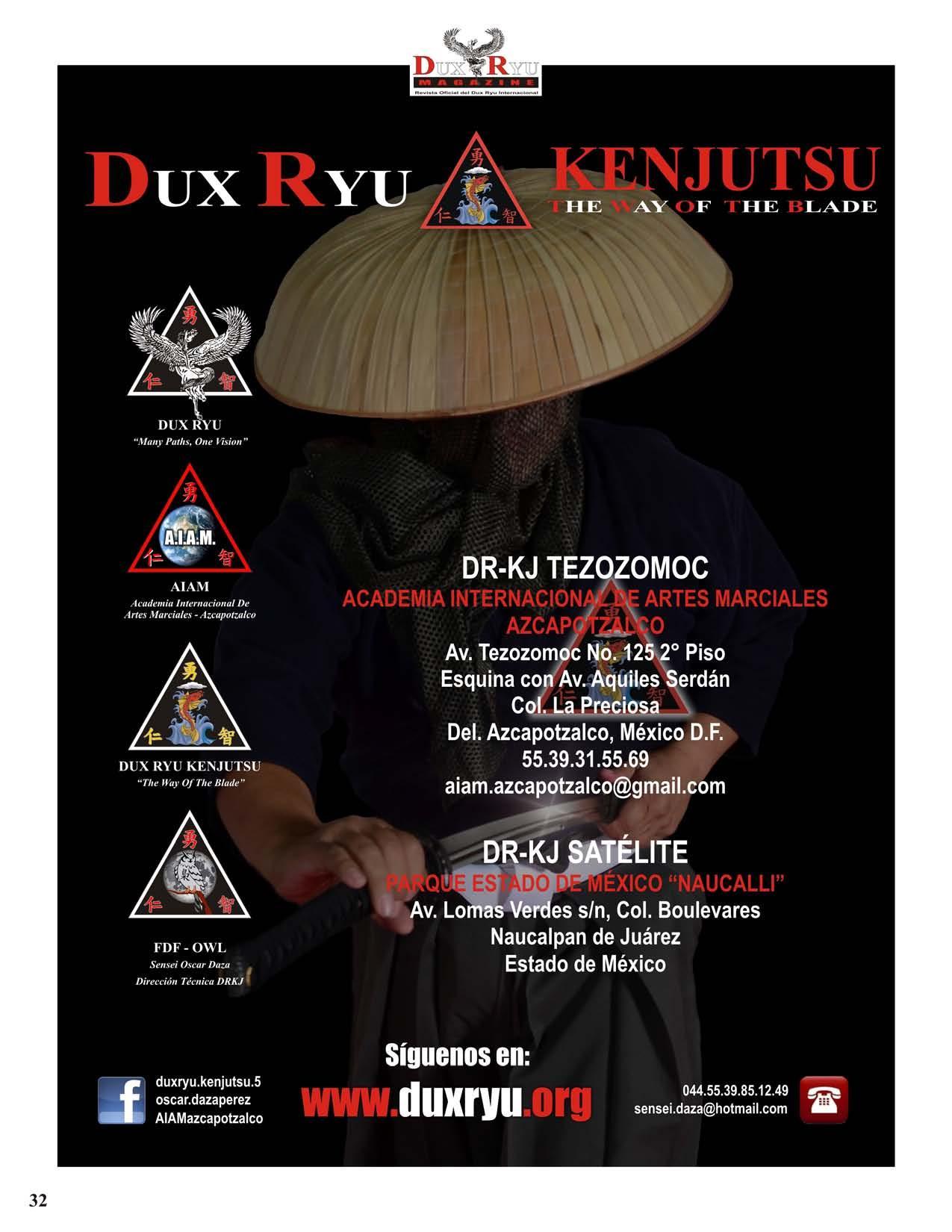 dux-ryu-magazine-4-page-034