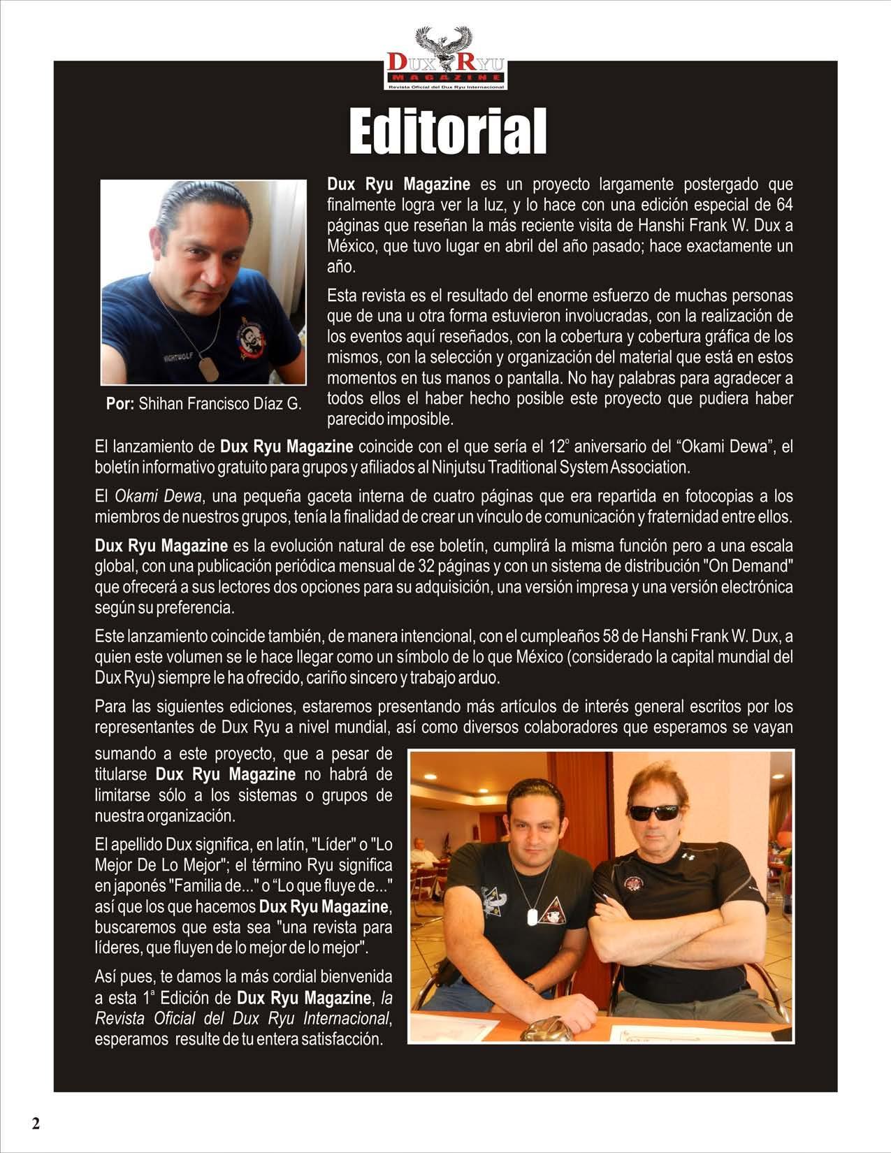 dux-ryu-magazine-page-004