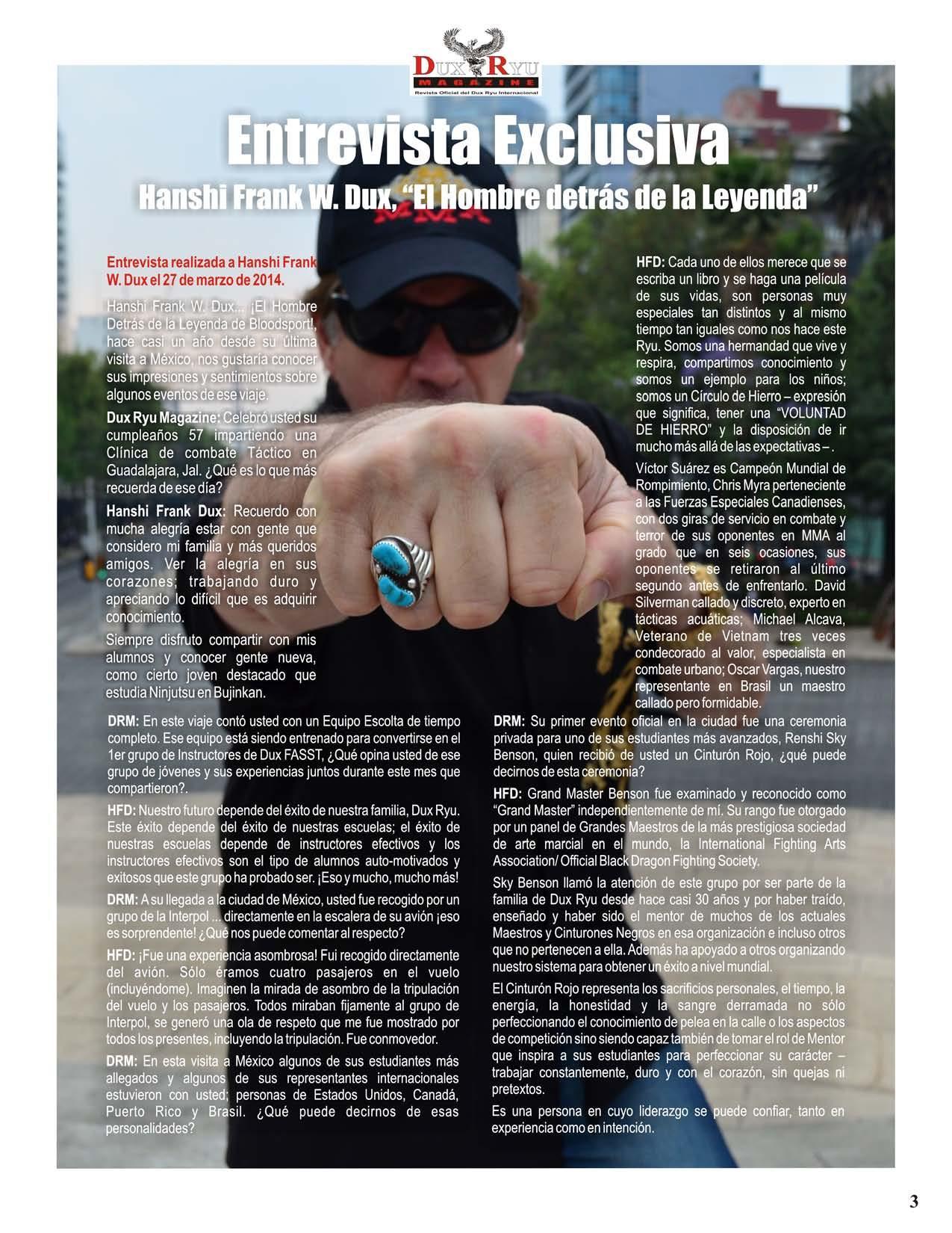 dux-ryu-magazine-page-005