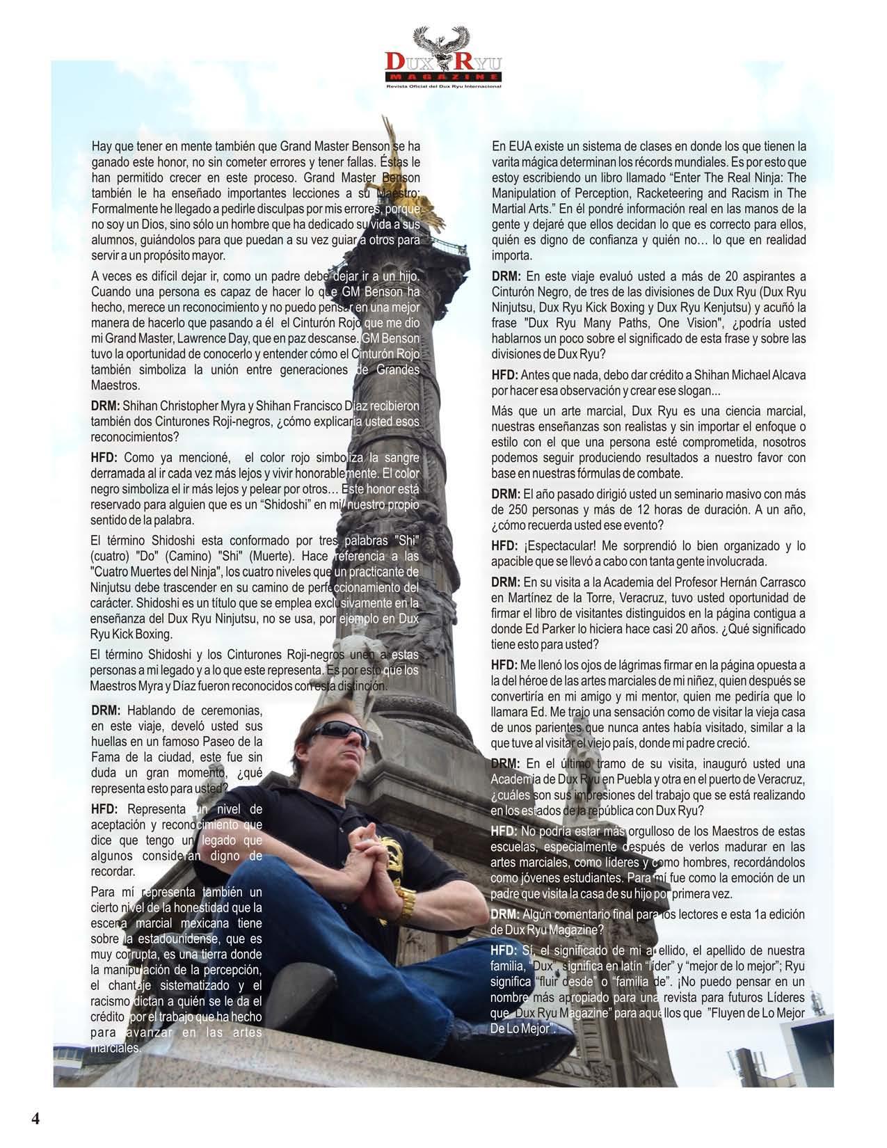 dux-ryu-magazine-page-006