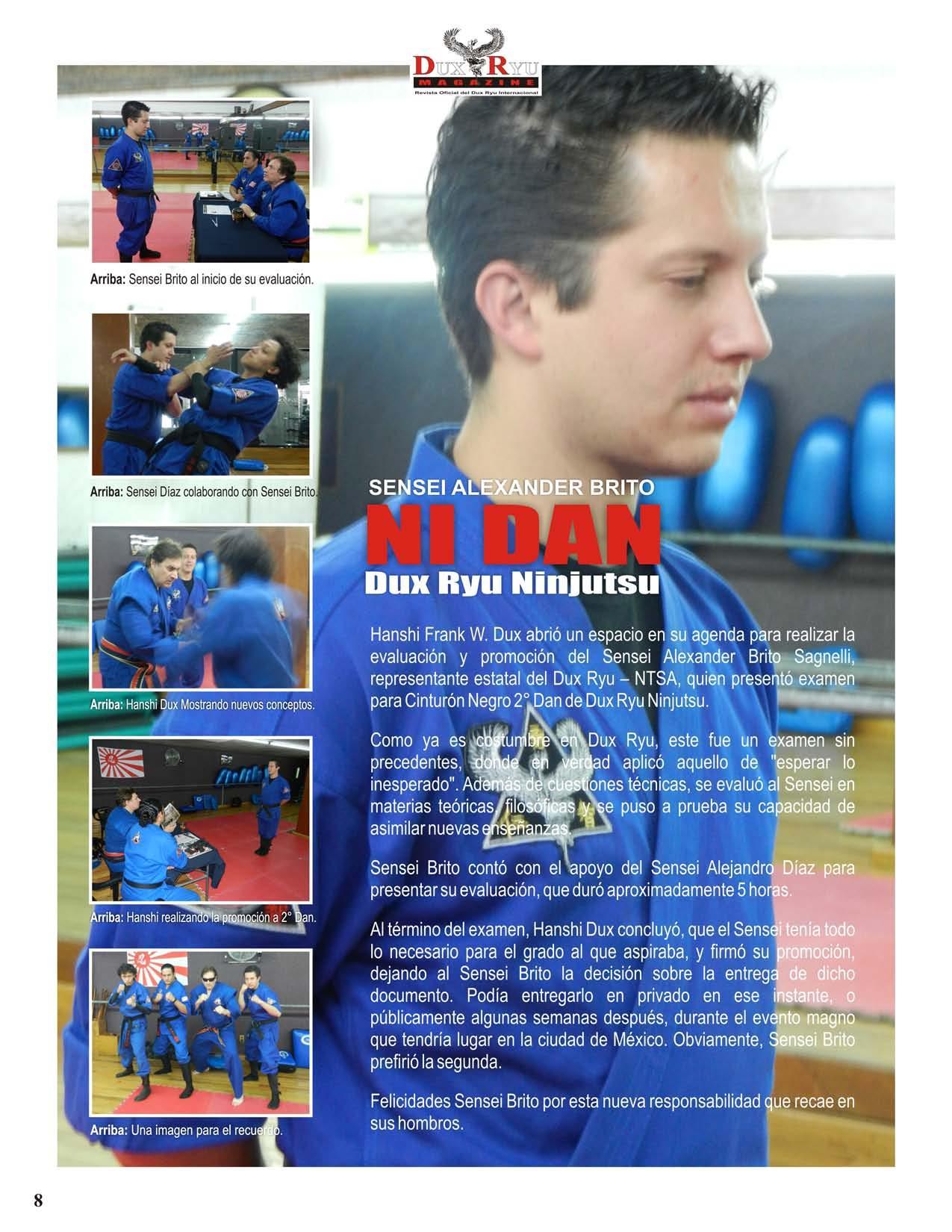 dux-ryu-magazine-page-010