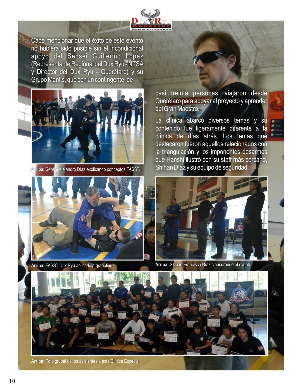 dux-ryu-magazine-page-012