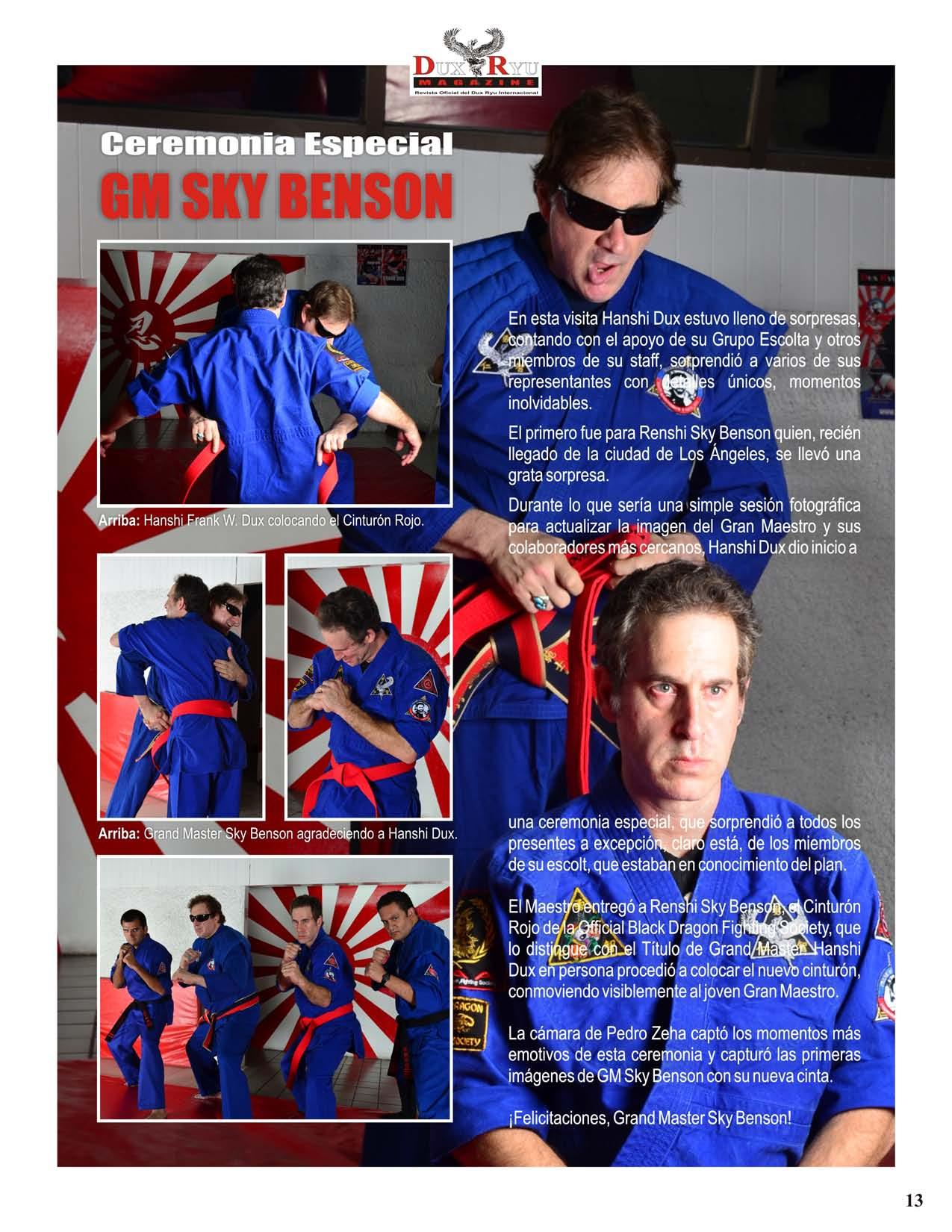dux-ryu-magazine-page-015