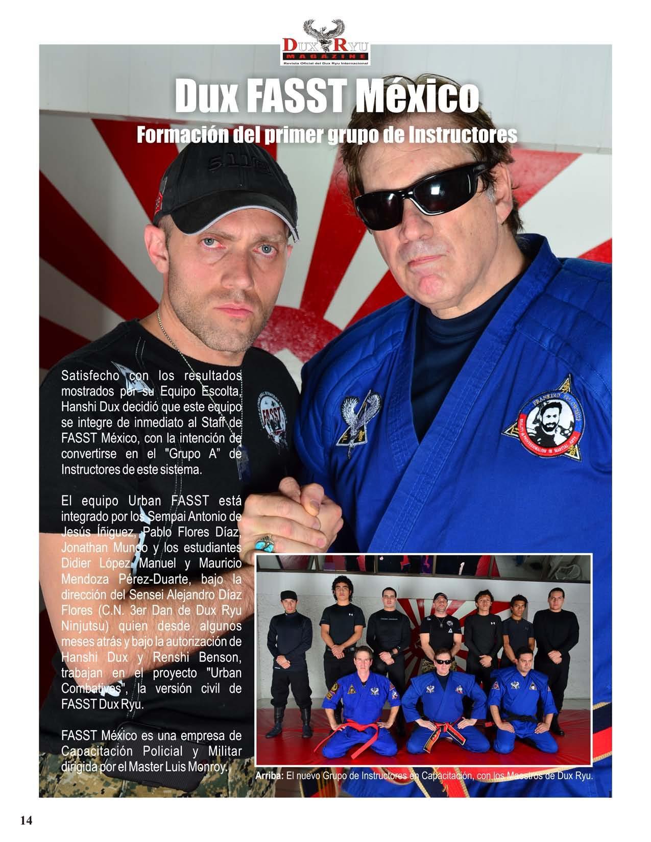 dux-ryu-magazine-page-016