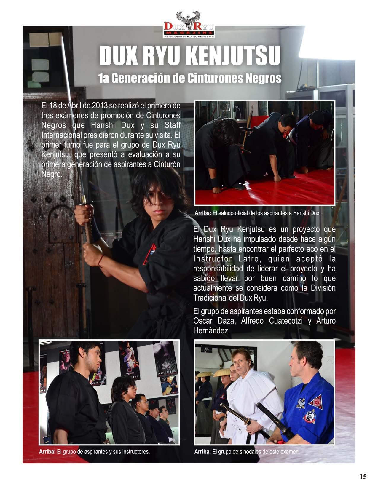 dux-ryu-magazine-page-017