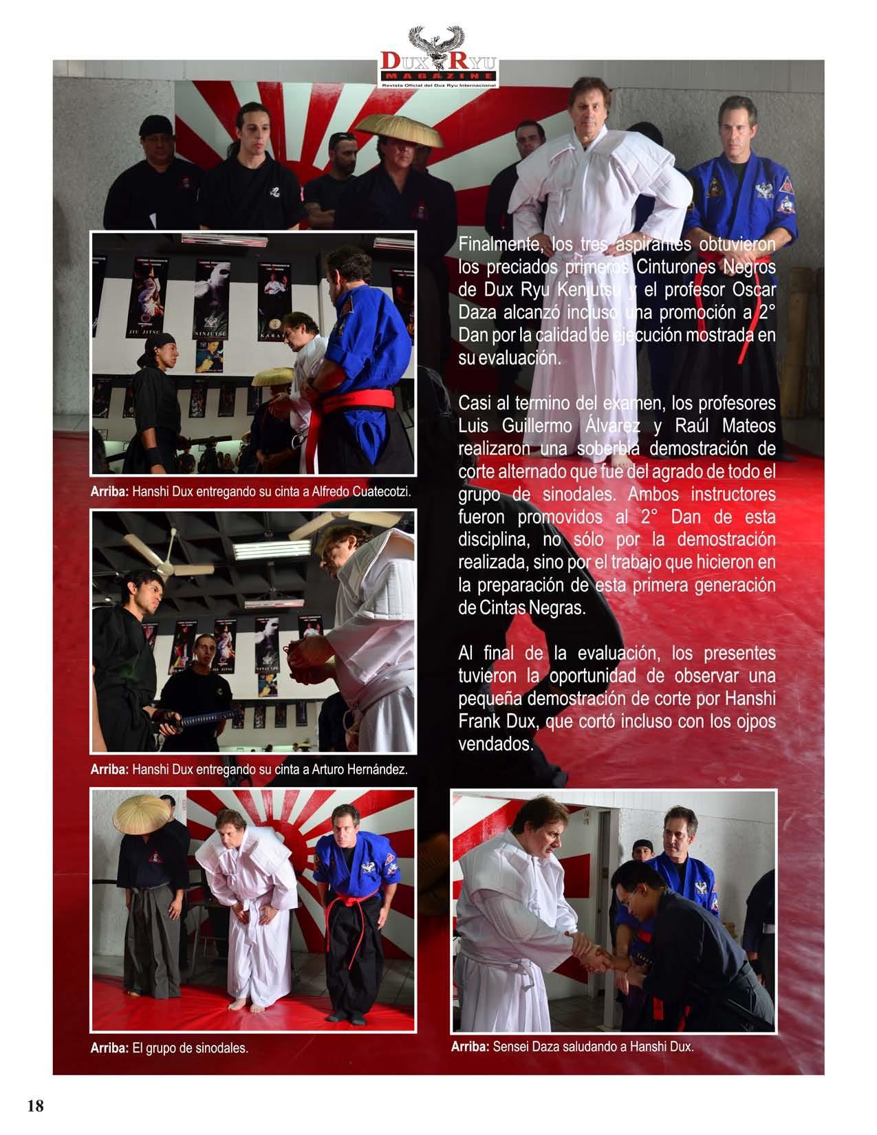 dux-ryu-magazine-page-020