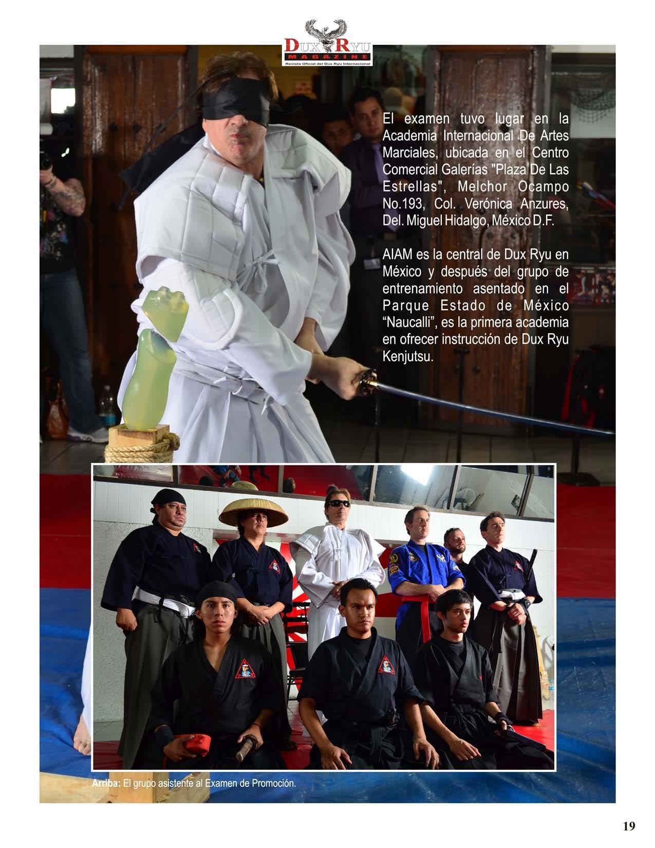 dux-ryu-magazine-page-021