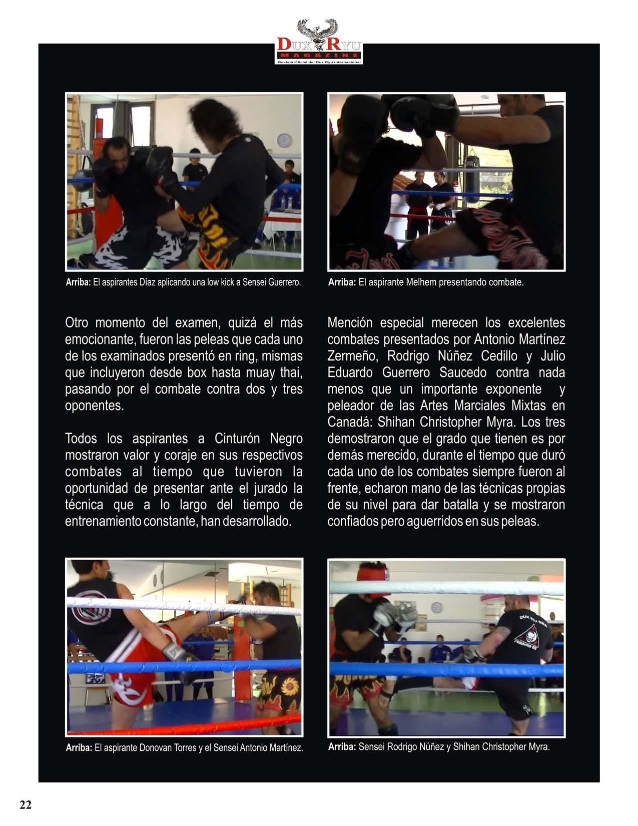 dux-ryu-magazine-page-024