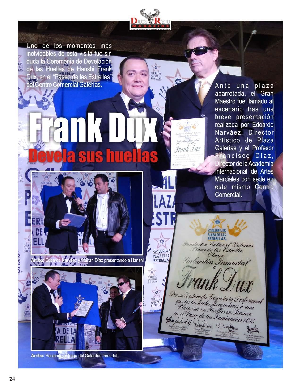 dux-ryu-magazine-page-026