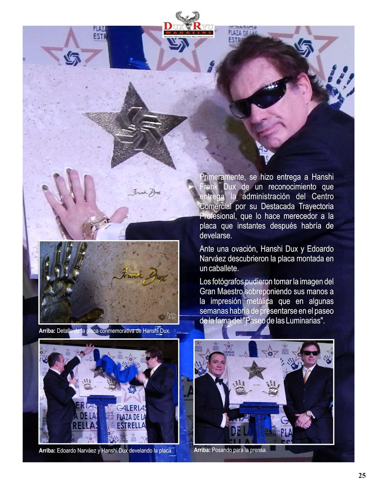 dux-ryu-magazine-page-027