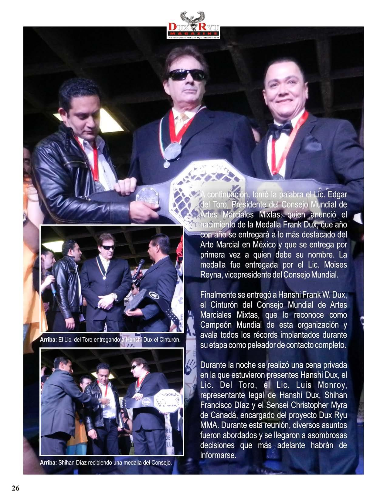dux-ryu-magazine-page-028