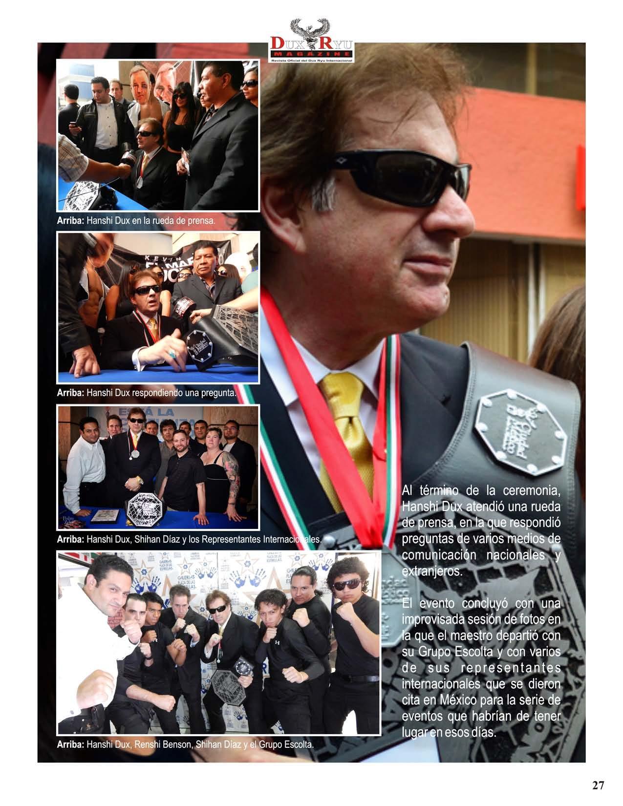 dux-ryu-magazine-page-029