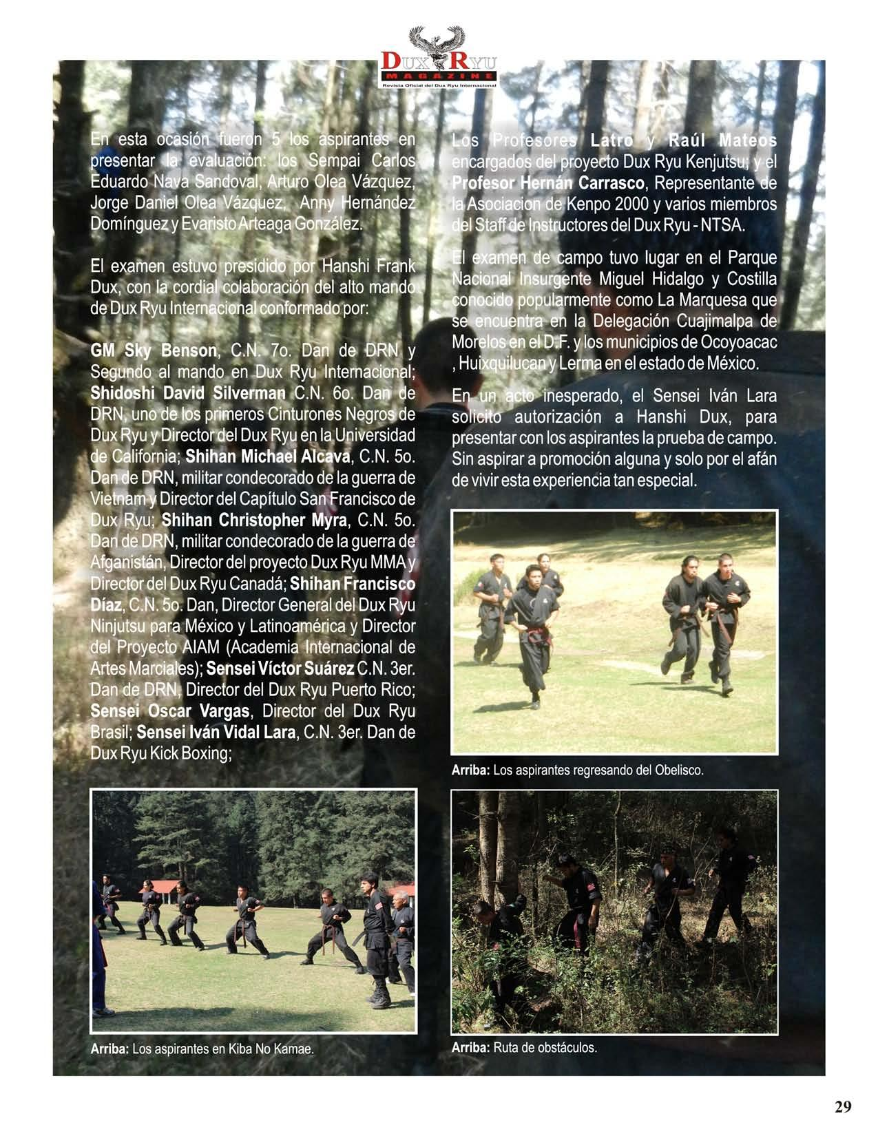 dux-ryu-magazine-page-031