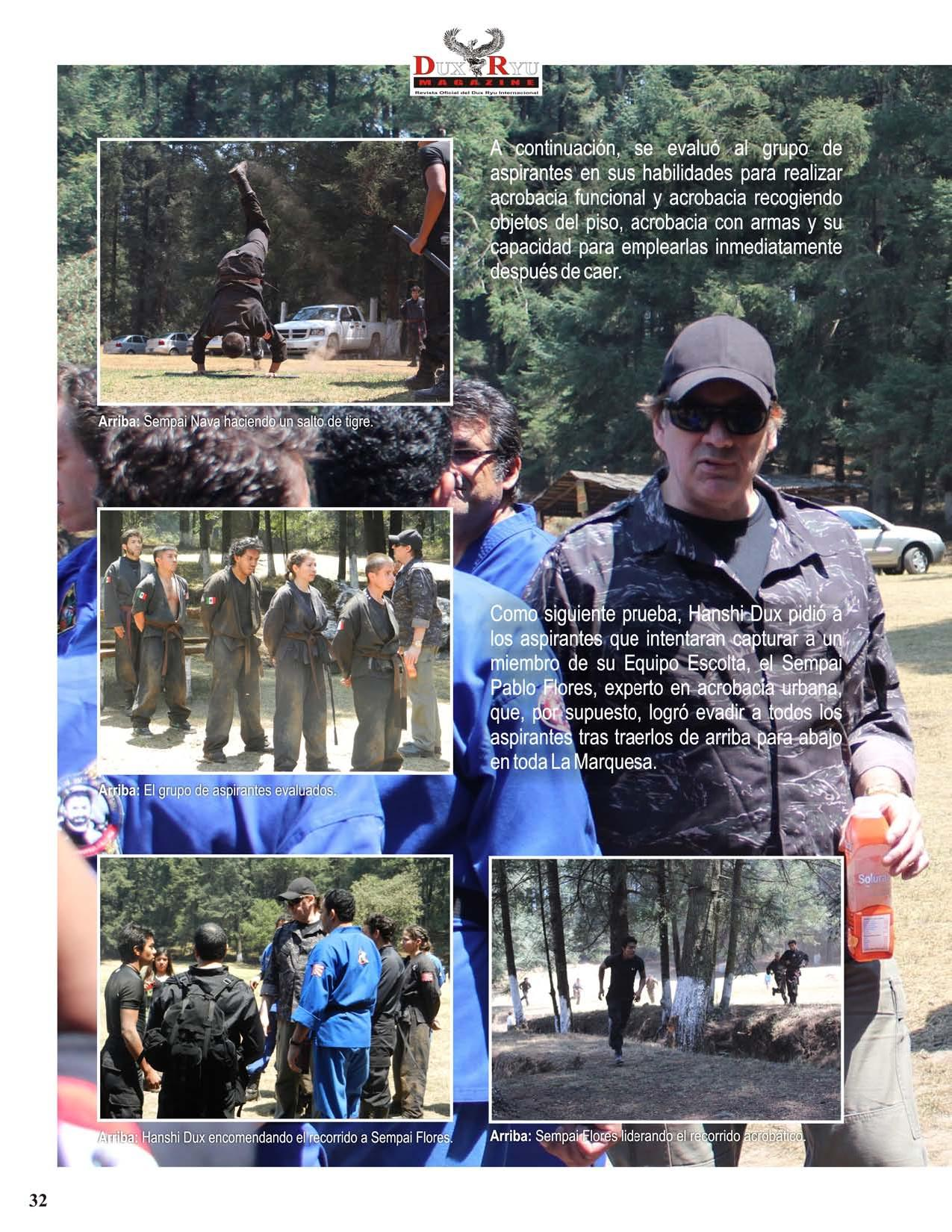 dux-ryu-magazine-page-034