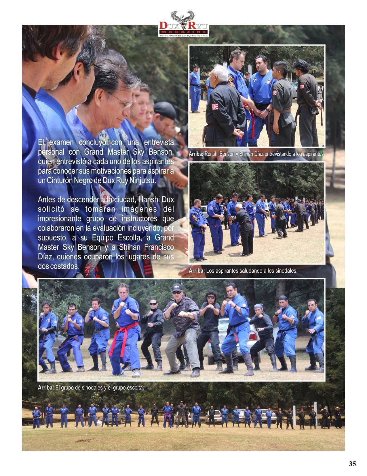 dux-ryu-magazine-page-037