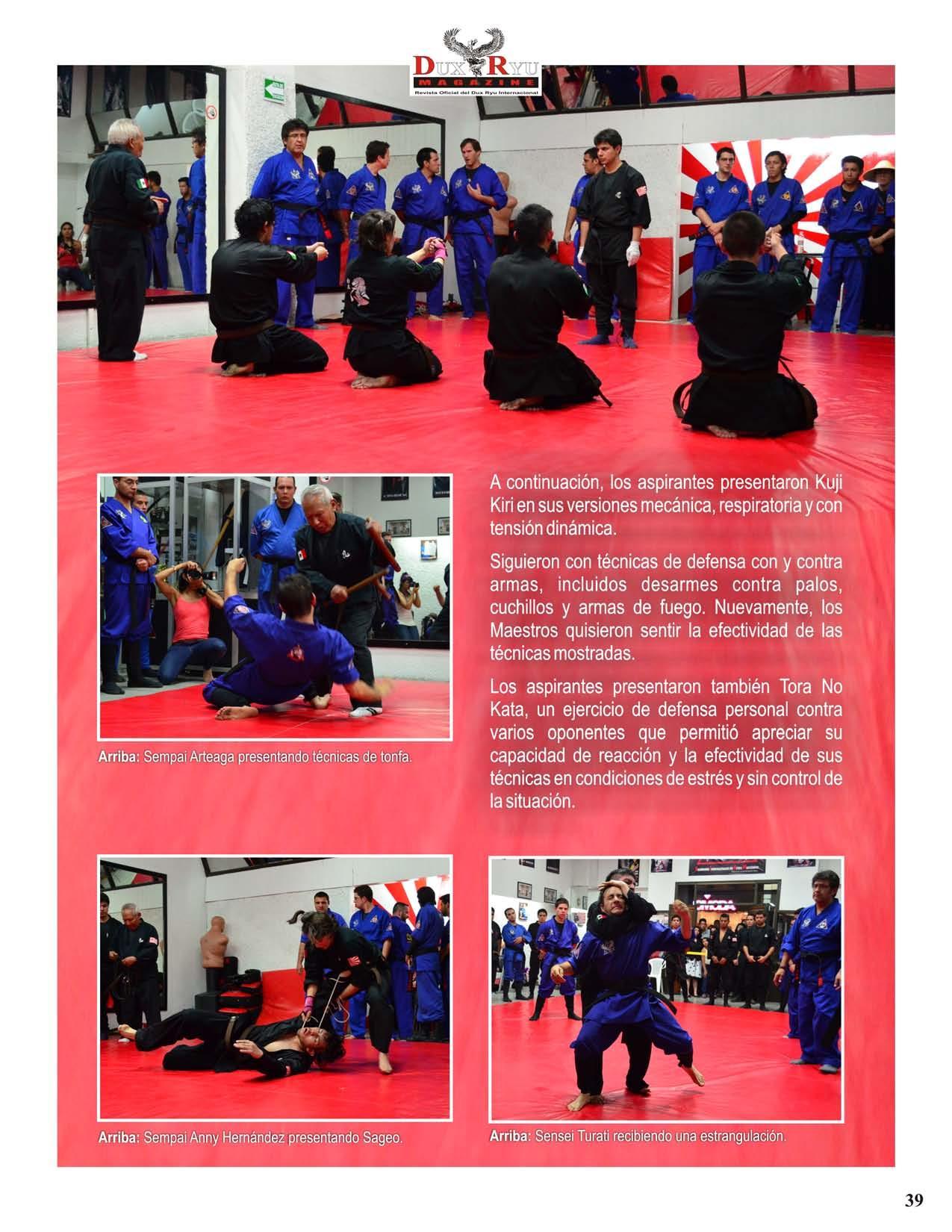 dux-ryu-magazine-page-041