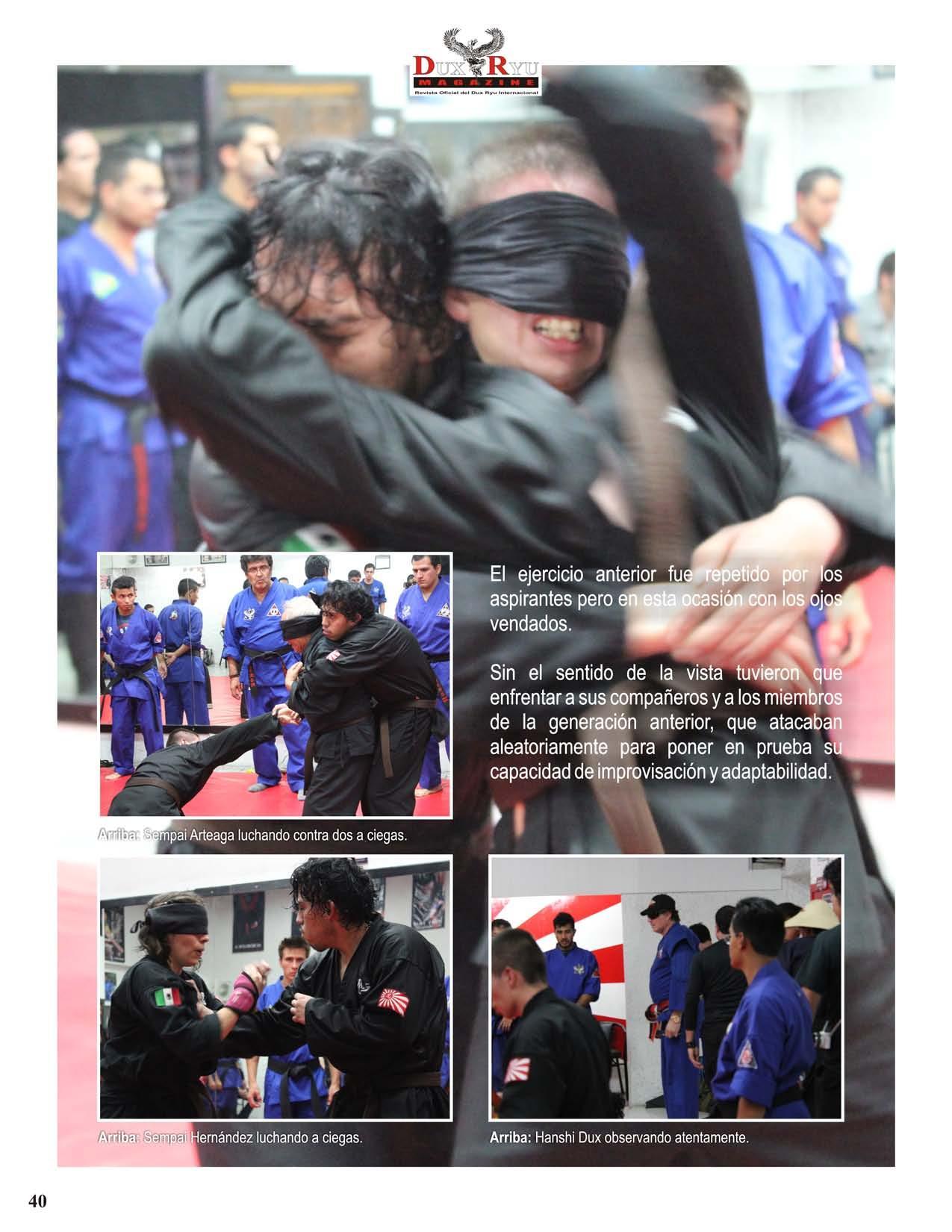 dux-ryu-magazine-page-042