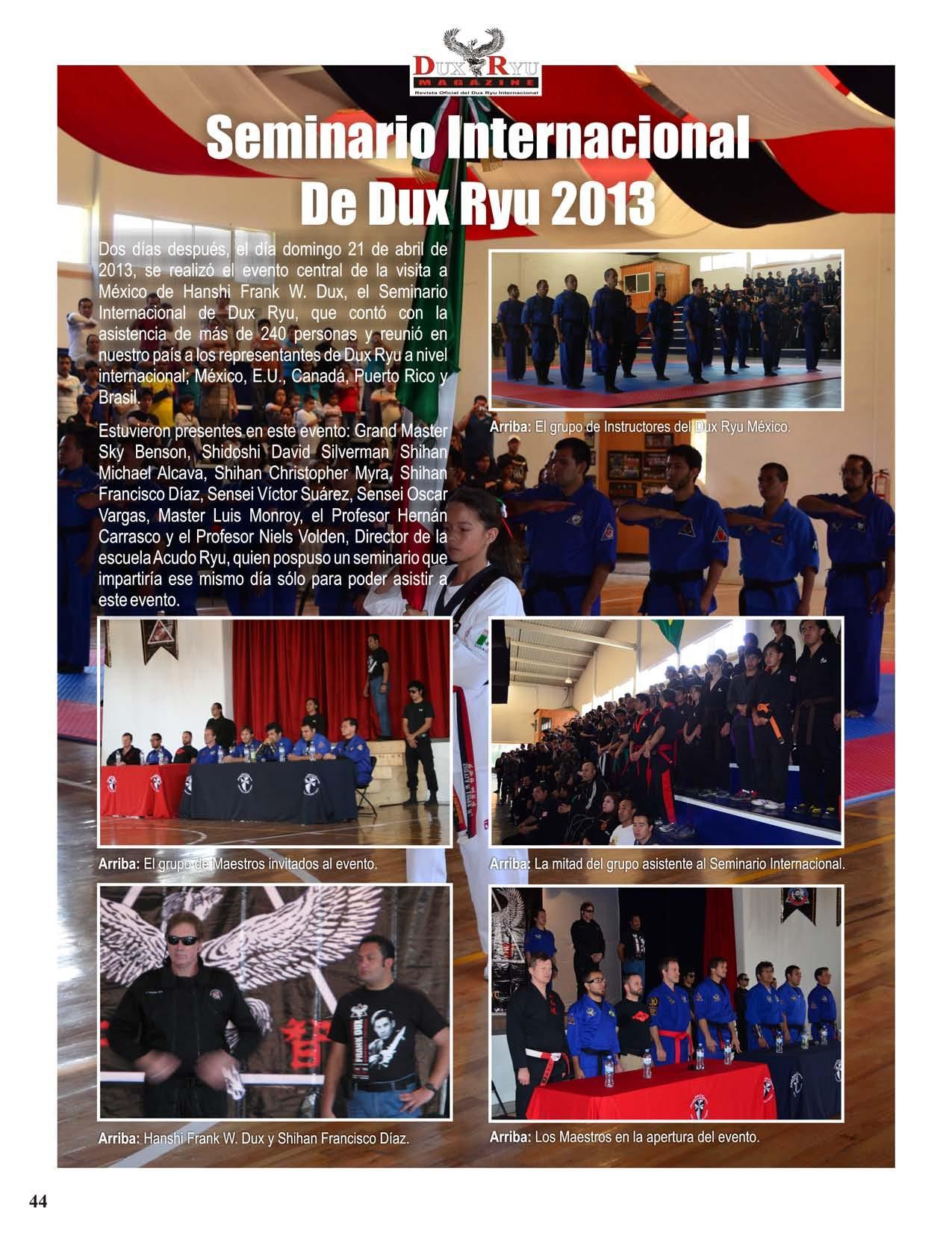 dux-ryu-magazine-page-046