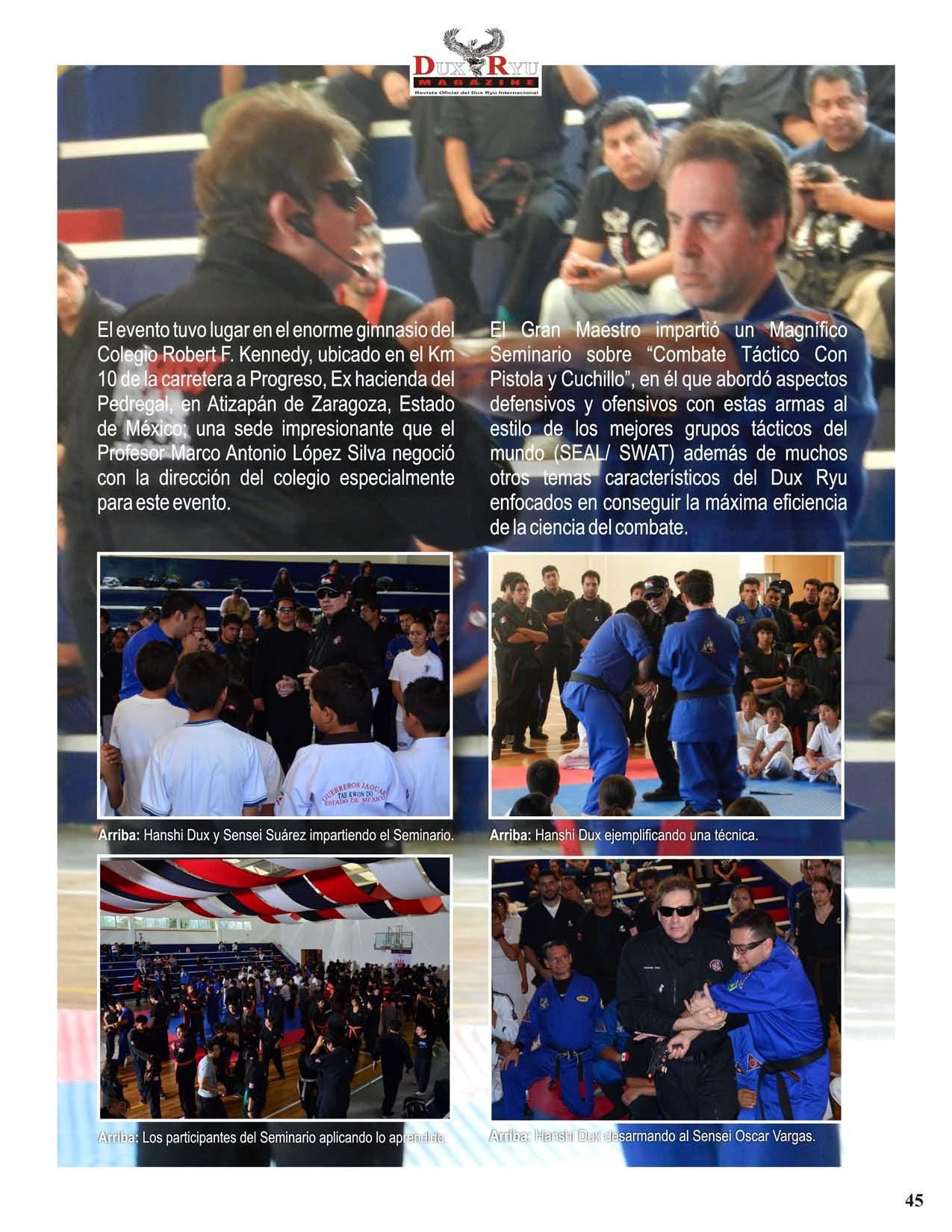dux-ryu-magazine-page-047