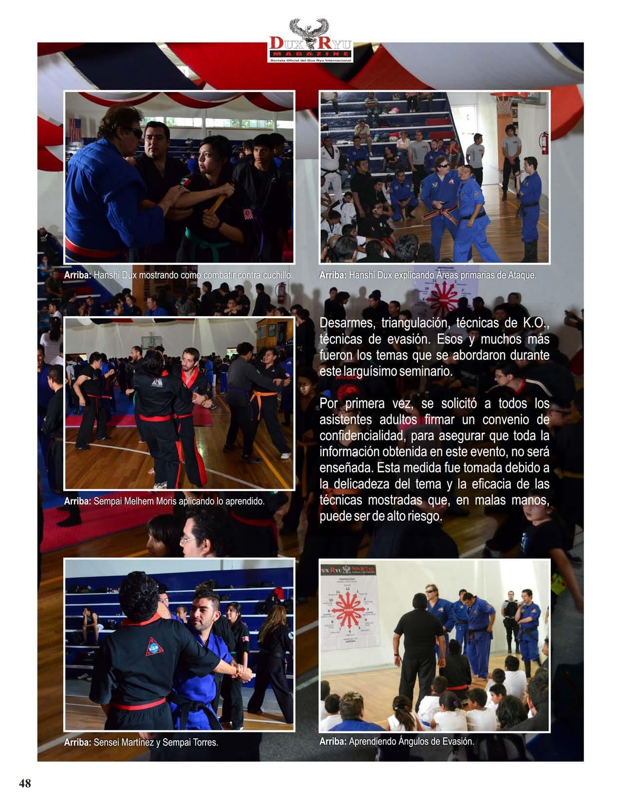 dux-ryu-magazine-page-050