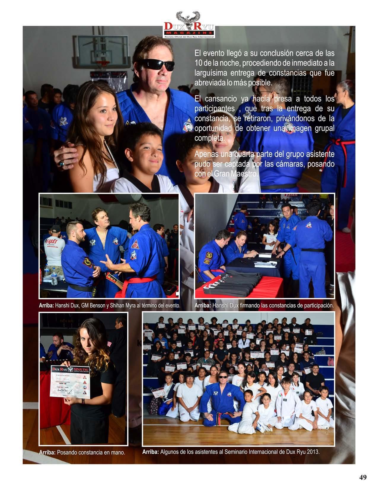 dux-ryu-magazine-page-051