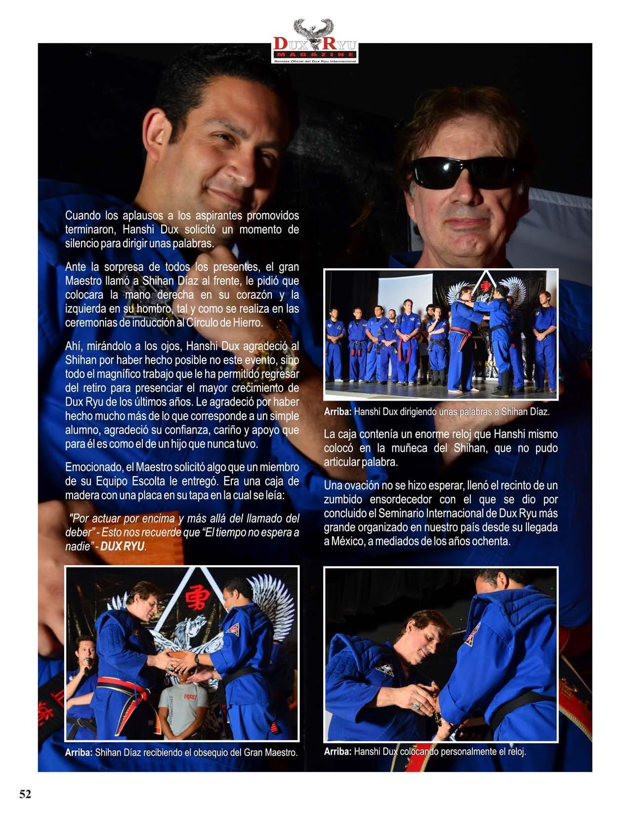 dux-ryu-magazine-page-054