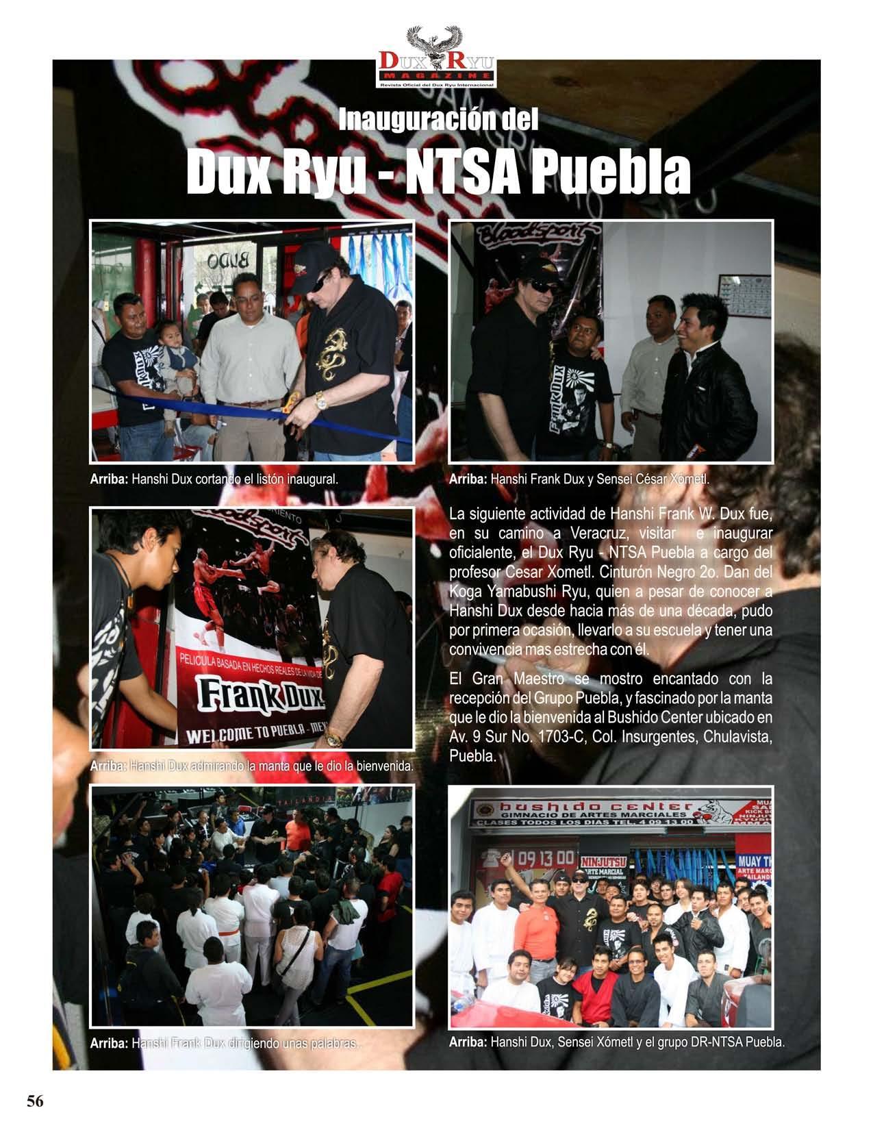 dux-ryu-magazine-page-058