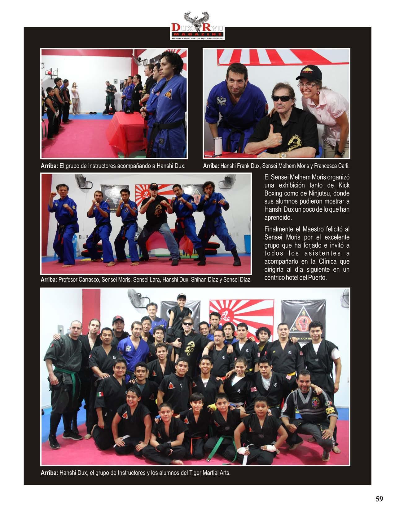 dux-ryu-magazine-page-061