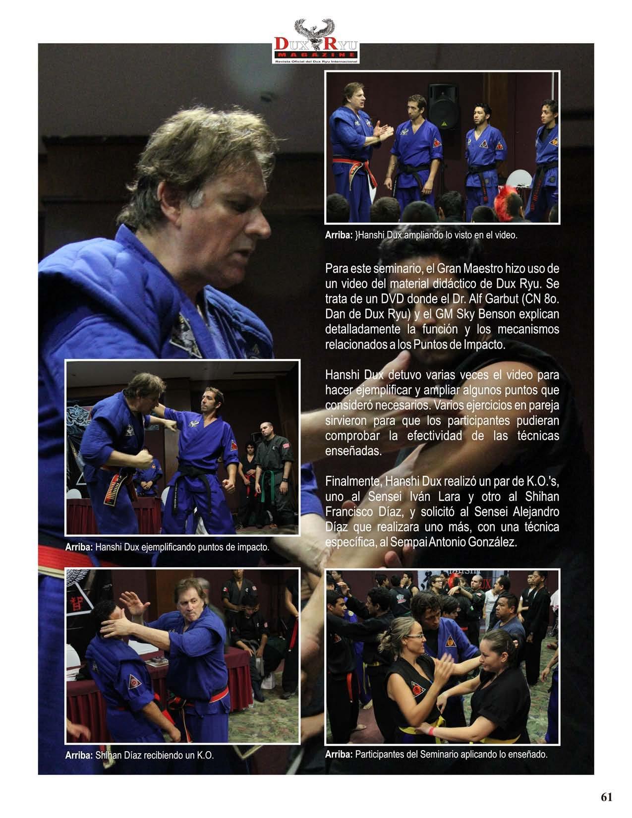 dux-ryu-magazine-page-063
