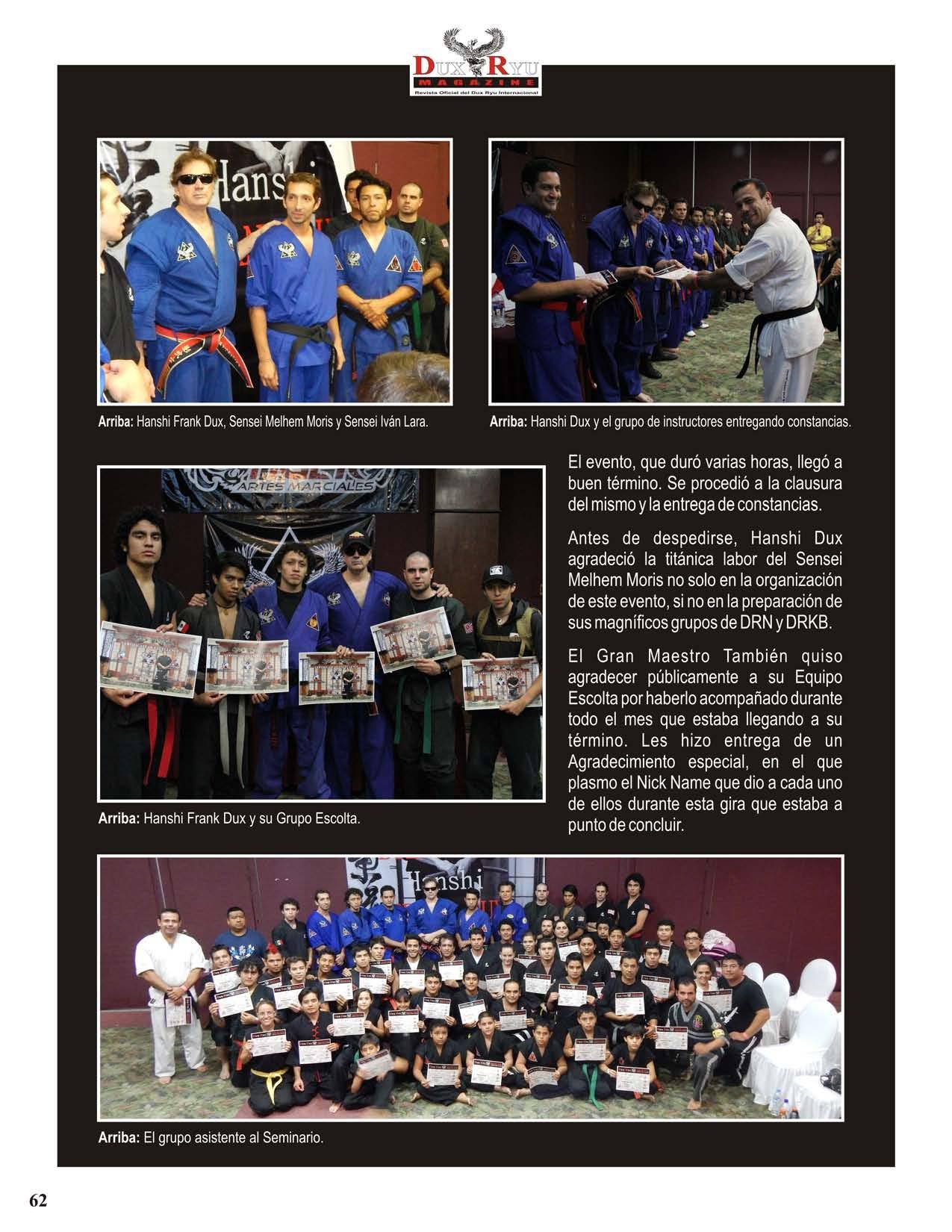 dux-ryu-magazine-page-064