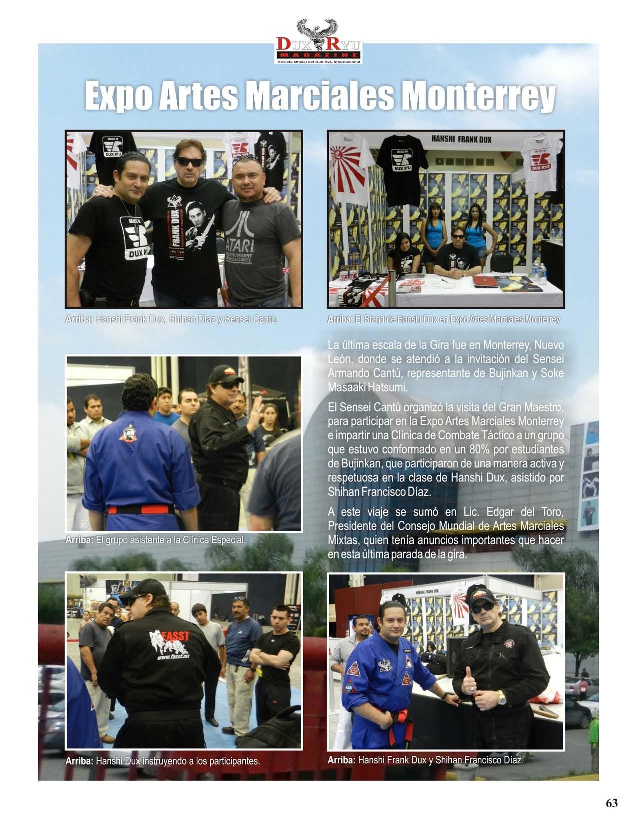 dux-ryu-magazine-page-065