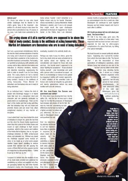 Mai Ask Masters Dec 2008 Part 2 Dux 4